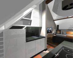nowoczesny_apartament_2014_02