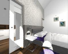 nowoczesny_apartament_2014_12
