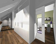 nowoczesny_apartament_2014_14