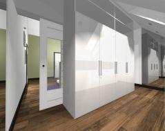 nowoczesny_apartament_2014_15