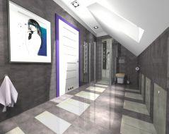 nowoczesny_apartament_2014_16