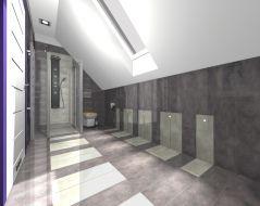 nowoczesny_apartament_2014_17