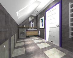 nowoczesny_apartament_2014_18