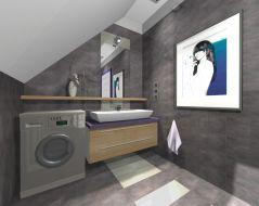 nowoczesny_apartament_2014_19