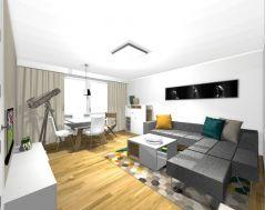 mieszkania_dla_singli_mieszkanie_01_11