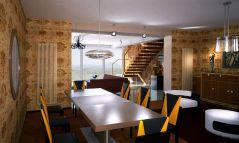 nowoczesny_dom_w_stylu_art_deco_01