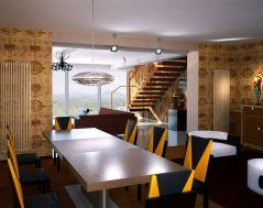 nowoczesny_dom_w_stylu_art_deco_012