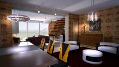 nowoczesny_dom_w_stylu_art_deco_02
