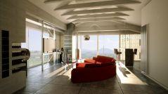 nowoczesny_dom_w_stylu_art_deco_05