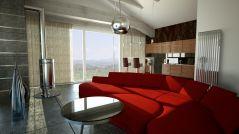 nowoczesny_dom_w_stylu_art_deco_06