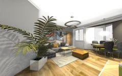 sloneczny_apartament_w_warszawie_2012_01