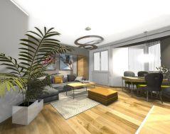 sloneczny_apartament_w_warszawie_2012_012
