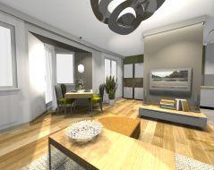sloneczny_apartament_w_warszawie_2012_03