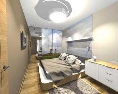 sloneczny_apartament_w_warszawie_2012_09