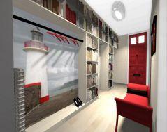 mieszkanie_z_klimatem_krakow_2012_09