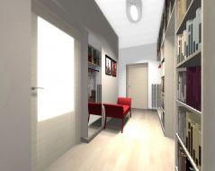 mieszkanie_z_klimatem_krakow_2012_10
