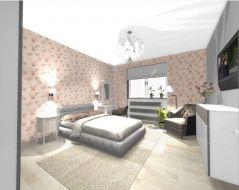 mieszkanie_z_klimatem_krakow_2012_16