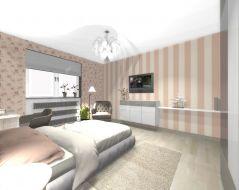 mieszkanie_z_klimatem_krakow_2012_18