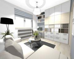mieszkanie_z_klimatem_krakow_2012_21
