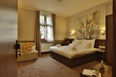hotel_amber_2013_01