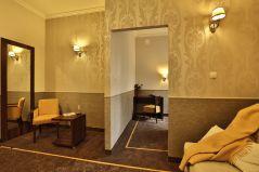hotel_amber_2013_02