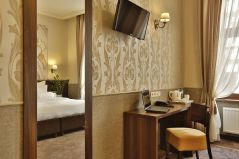 hotel_amber_2013_04