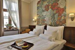 hotel_amber_2013_05