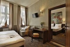 hotel_amber_2013_07