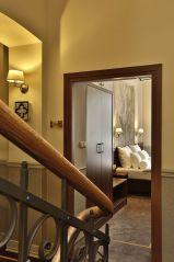hotel_amber_2013_08