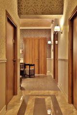 hotel_amber_2013_13