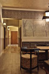 hotel_amber_2013_15