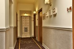 hotel_amber_2013_17