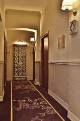 hotel_amber_2013_19