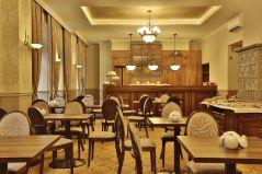 hotel_amber_2013_24