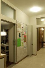 nowoczesne_mieszkanie_w_warszawie_2011_02