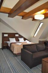 willa_pod_skocznia_hotel_zakopane_2011_01