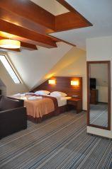 willa_pod_skocznia_hotel_zakopane_2011_02