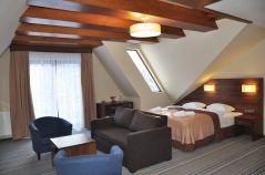 willa_pod_skocznia_hotel_zakopane_2011_03