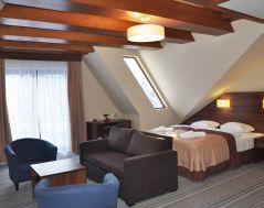 willa_pod_skocznia_hotel_zakopane_2011_032