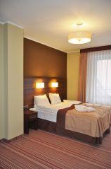 willa_pod_skocznia_hotel_zakopane_2011_05