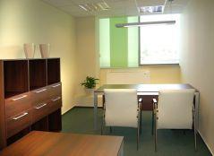 siedziba_firmy_onet_brama_bronowicka_krakow_2006_03