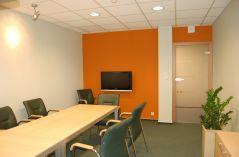 siedziba_firmy_onet_brama_bronowicka_krakow_2006_05